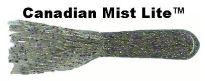 Canadian Mist Lite
