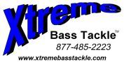 Xtreme Logo 800 Website