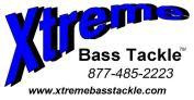 Xtreme Logo 800 Website