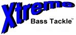 XBT Logo